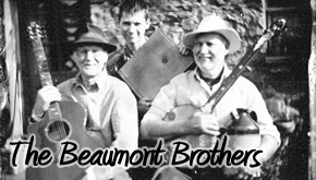 The Beaumont Brothers