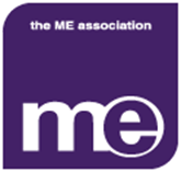 Click me to find out more about the ME Association